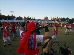 Icho_dance